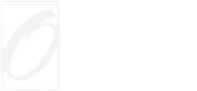 The Octopus Group Logo